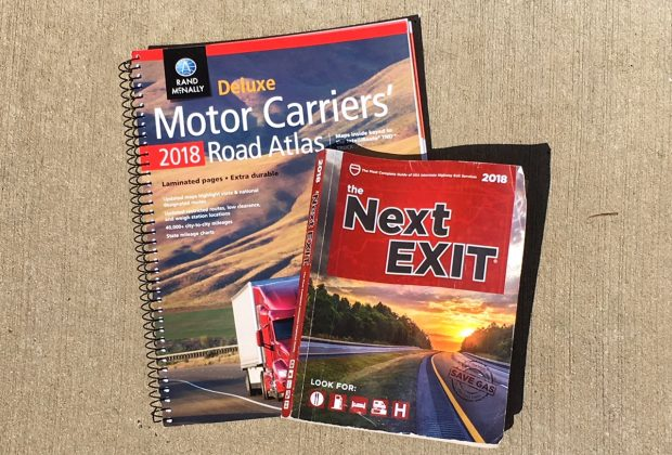 Driving Resources